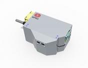 X線応力測定装置(インラインタイプ)PSMX-II