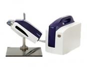X線応力測定装置(オフラインタイプ)μ-X360s